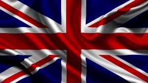 England_flag-3