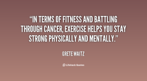 quote-Grete-Waitz-in-terms-of-fitness-and-battling-through-35071