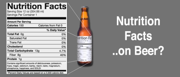 Beer-Nutrition-Fl