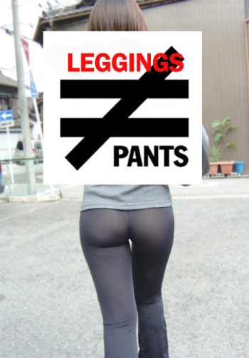 leggings3
