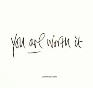 37204-You-Are-Worth-It