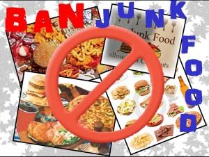 ban-junk-food656