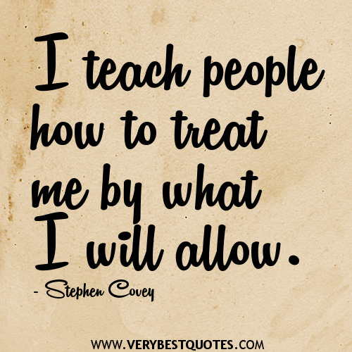 I-teach-people-how-to-treat