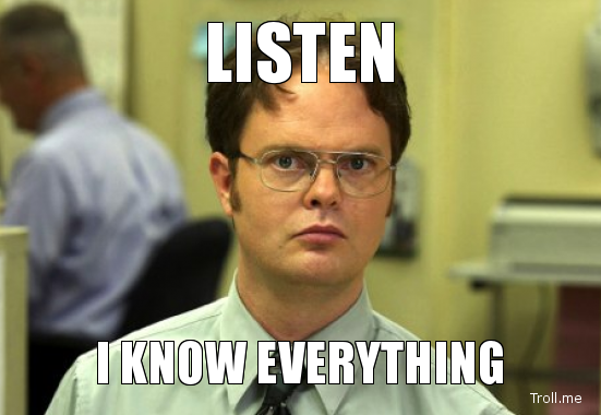 listen-i-know-everything