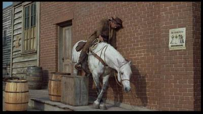 cat-ballou-lee-marvin1