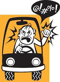 road-rage-cartoon-man-in-car