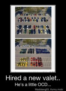 funny-ocd-pictures-parking-cars