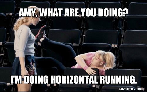 horizontal-running2