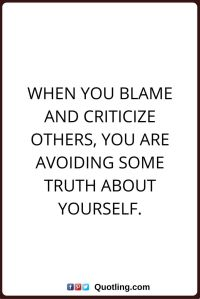2b99c292c824eb2365ed2fb8601479b6--blame-others-quotes-blaming-others-quotes-relationships