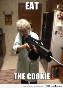 25-grandma-says-eat-the-cookie-meme